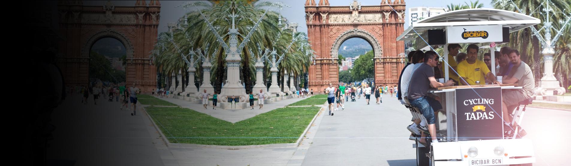 Reapertura Barcelona