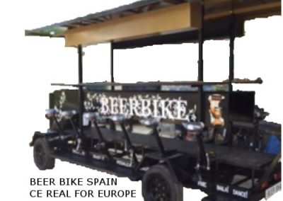 beer-bike-black