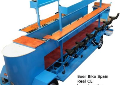 beer-bike-blue-01